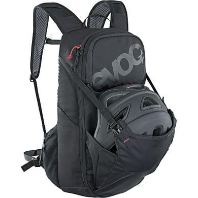 ElementStore - evoc-ride-16l-21a-evo-0450724780-black-6