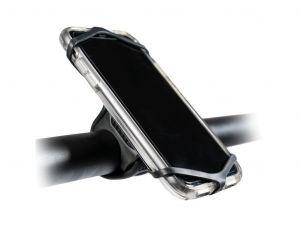 Držák telefonu Lezyne Smart Grip Mount