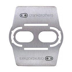 Podložka pod kufry CrankBrothers