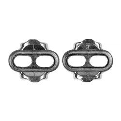 Kufry pro pedály CrankBrothers Standard Release Cleats