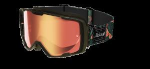 Poskládej si sám - brýle Melon Parker MTB