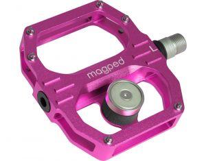 Magped Sport2 Růžový 200N
