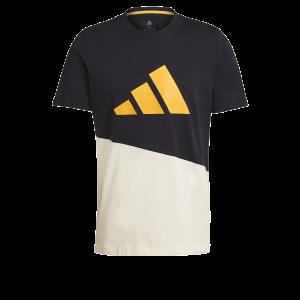 Triko Adidas Future Blk Tee