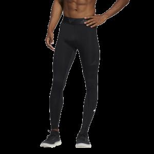 Sportovní spodní kalhoty Adidas Techfit Long