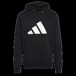 Sportovní Mikina Adidas Future Icons Winterized Black