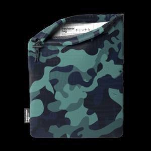 ElementStore - Freshener_Bag_Small_Camo0002_Alpha_300x