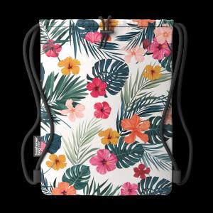 SmellWell Freshner Batoh 20l - Hawaii Floral