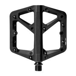 Pedály CrankBrothers Stamp 1 Small - Black