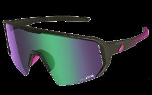 Melon Alleycat - Neon Flash Pink LTD / Neon Pink / Violet Chrome