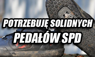 spd_pedale