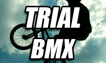 trial_bmx