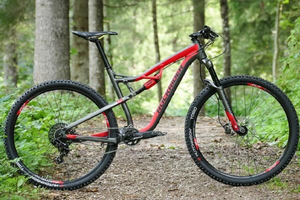 es_bike_1
