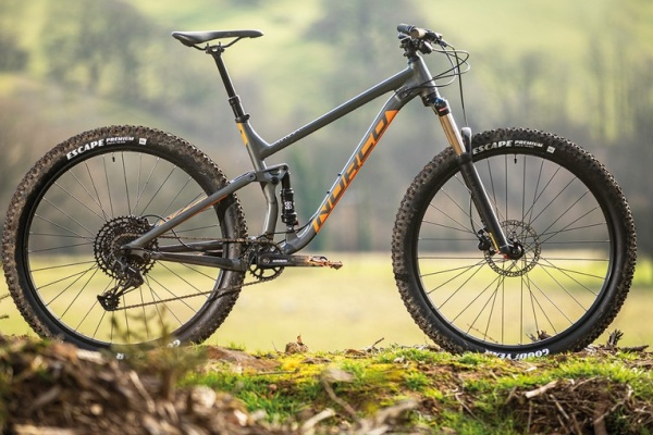 es_bike_2