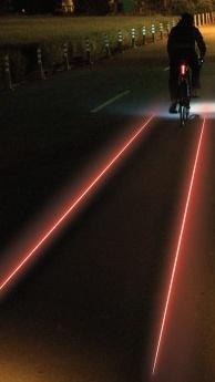 es_laser