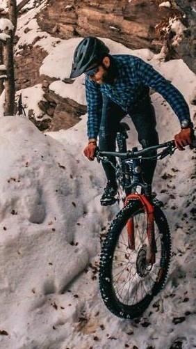 es_snow_turn