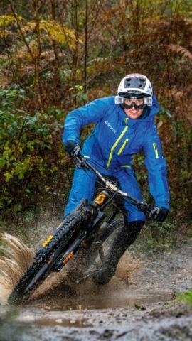 es_trail_dirt
