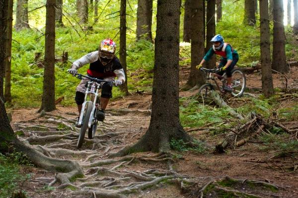 bike_park_je_t_d