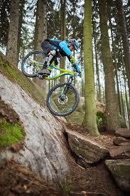 trutnov_trails