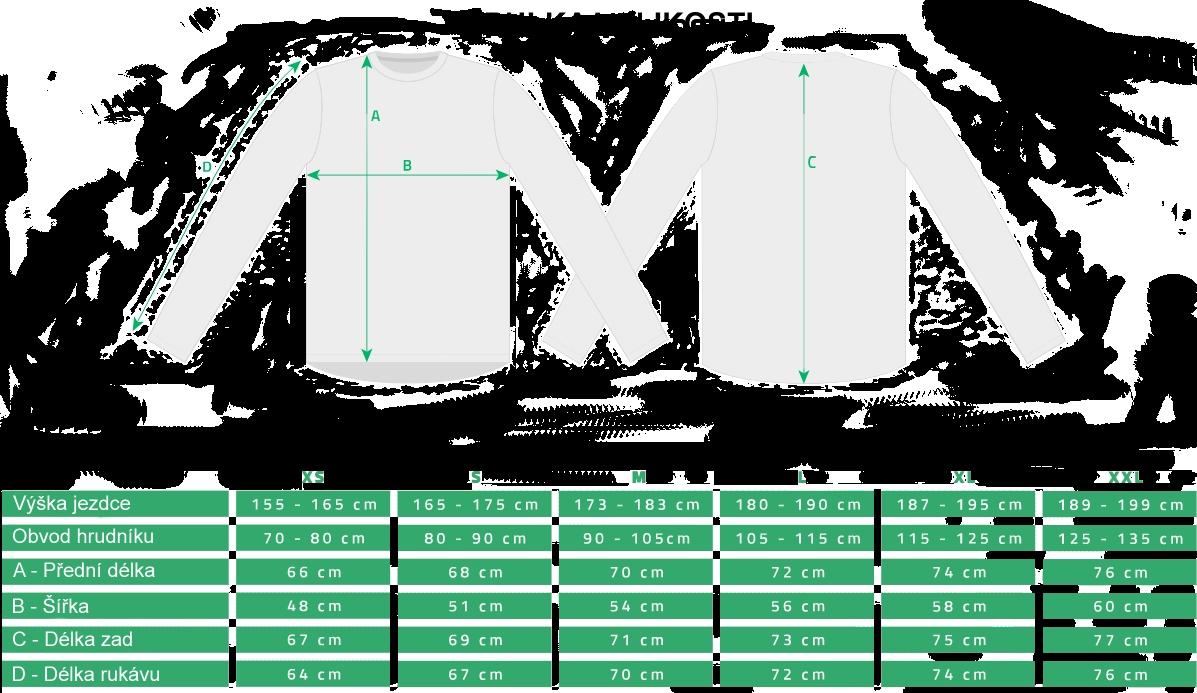 tabulka_velikosti_dl