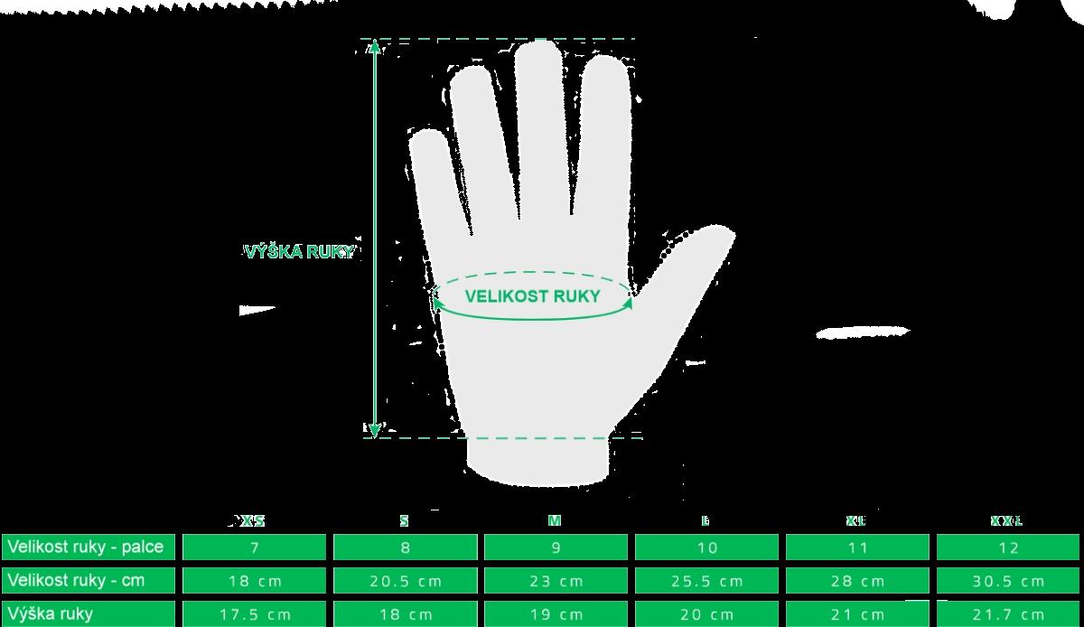 tabulka_velikosti_rukavice