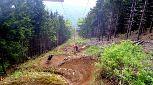 trail_kouty
